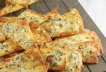 chipsy zdrowe