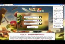 Clash Of Clans Cheats After Update / Vous aurez un accès facile à d'autres clans et votre alliance sera plus forte. Clash of Clans des stratégies de jeu peut faire ou défaire votre jeu. Notre système de triche est aussi compatible avec Windows XP, Vista, 7 et 8 de même que sur Mac.