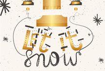 Felicitaciones Navideñas / Este año la felicitación navideña de La Otra Mirilla la eliges tú >> http://goo.gl/zjw37g