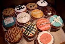 sweetness-to-bake-or-not / by Vanny Hazlett