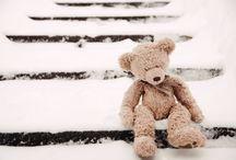 ❤️ teddys