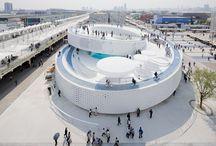 EXPO 2010 Shangai