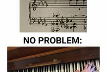 Humor muzyczny