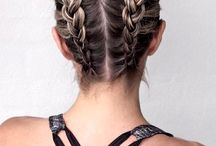 hairstyle idee