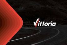 Vittoria Product Catalogues