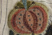 ● tapestry