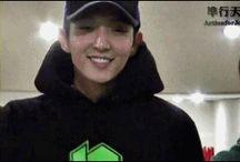 Lee Joon Gi GIF