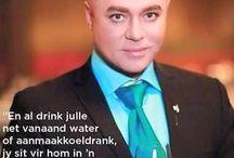 {{Afrikaans}}