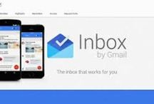Google Inbox Provides You A New Email App From Gmail Team