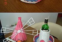 pleteny mlyn