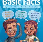 maths basic facts