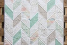 Baby Quilts For Sandy