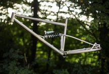 Sport   Biking