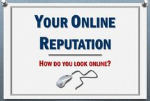 ORM Service in Mumbai / We are expert in online reputation management (ORM) services, if you have negative feedback about your company on certain blogs or forums. http://www.yourseoservices.com/orm_services.php