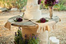 WEDDING CAKE- quando io e te diventa noi