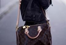 My Bags ❤️