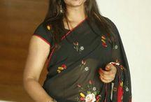 Kousalya Singer