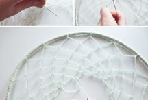 DIY & Crafts  / diy_crafts