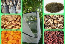 Корзина для сушки Белочка / Сушка продуктов на свежем воздухе. Мелкая сетка и молния защищает от мух и прочих насекомых что будет чрезвычайно полезно для вяления рыбы. Не требует подключения к электричеству. http://zacaz.ru/products/dacha-sad-ogorod/sadovyj-inventar/korzina-dlya-sushki-belochka/