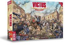 Jocs basats en fets històrics / Jocs per aprofundir en el currículum de l'assignatura d'història