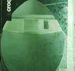 Novedades Mayo 2015 / Biblioteca de la Facultad de Arquitectura, Urbanismo y Diseño - UNC