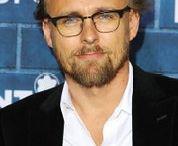 Joachim Rønning