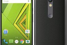 Get Your Motorola Fix in 90 mins | MobileRepairs4U