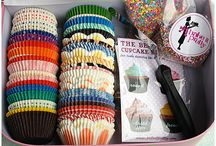 Let's Get Crafty! / Crafts, DIY, home decor and gifts to make. / by Lolli @ Better in Bulk