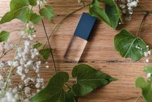 Photoflashdrive USBs & Boxes