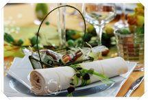 table aux lapinoux