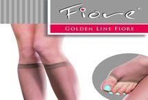 CALCETINES en www.tuspantys.com / los calcetines que puedes encontrar en mi web