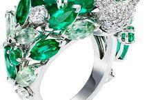 I love jewelry