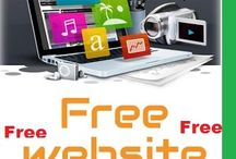 website development in tanzania