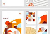 design/mönster