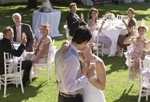 Wedding savings