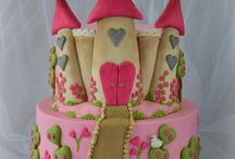 Angel's cake