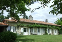 French property for sale / Properties for sale in #France.#frenchproperty