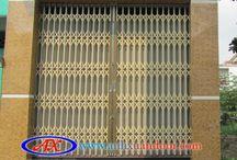 Cửa Kéo - Cửa kéo Đài Loan Anhxuandoor / Anhxuandoor chuyên gia công sản xuất lắp đặt hoàn thiện các loại cửa kéo, cửa kéo đài loan giá rẻ, chất lượng bảo hành 12 tháng lh ngay 0975 680868 http://www.anhxuandoor.com/cua-keo/cua-keo-dai-loan