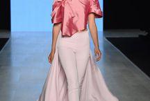 IM63 | Diana Altamirano Pasarela Designers Corner