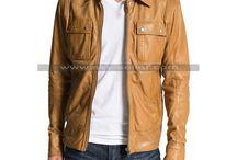 Sky-Seller Slim Fit Jackets Collection / Get upto 20% discount of Sky-Seller Slim-Fit jackets collection.