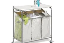 Daily Deal / by Organize