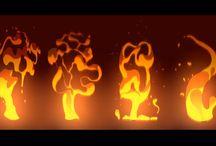 Animation FX