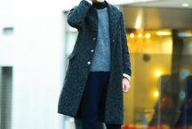 メンズファッション / fasion for men