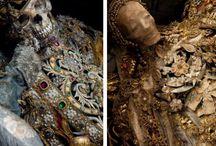skin&bones