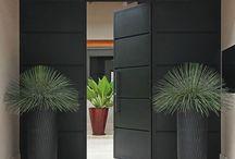 Portas Door