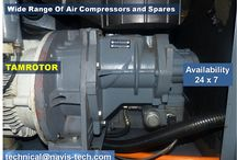 Tamrotor Air Compressor/Tamrotor Air Compressor Recondition/Tamrotor Compressor spares / Tamrotor Air Compressor/Tamrotor Air Compressor Recondition/Tamrotor Compressor spares,Air Compressor Of Yanmar/HATLAPA/JP SAUER/HAMWORTHY/ATLAS COPCO/TAMROTOR/CEGIELSKI