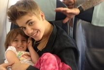 Justin rares