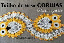 croche3