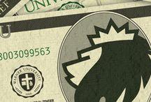 Financial Aid Services