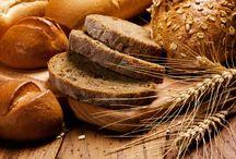 medNutrition / Το medNutrition.gr είναι το πρώτο portal διατροφής στην Ελλάδα και στην Κύπρο με στόχο την επιστημονικά τεκμηριωμένη ενημέρωση των επισκεπτών του.